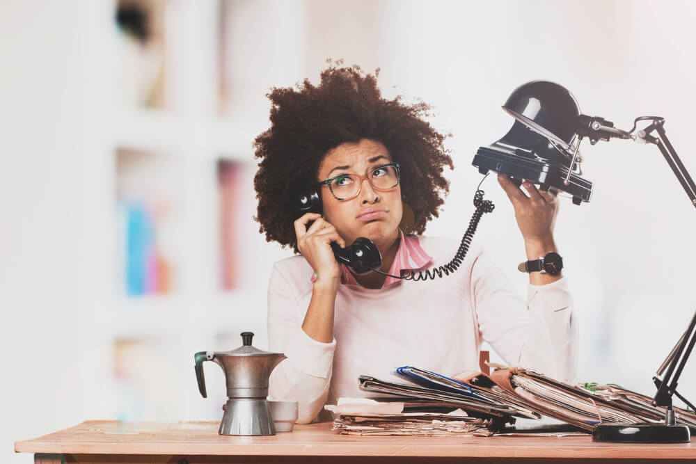 How to Do a Side Hustle When You're Too Busy